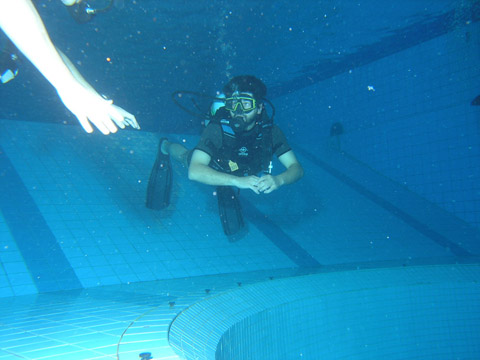 Piscine saint servais namur for Accessoire piscine namur