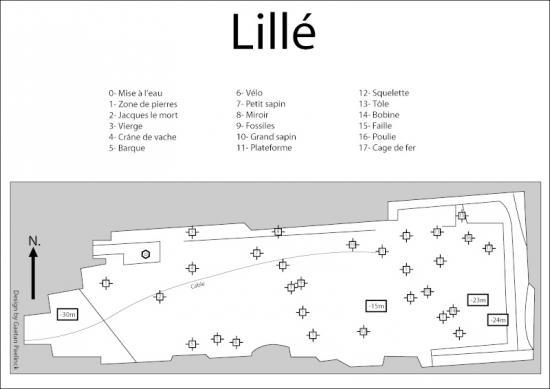 Carrière Lillé6